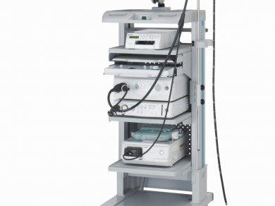 Behandlungsgeräte für Gastroenterologen