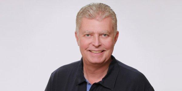 Prof. Dr. Thomas Körner, Gastroenterologe in Leipzig